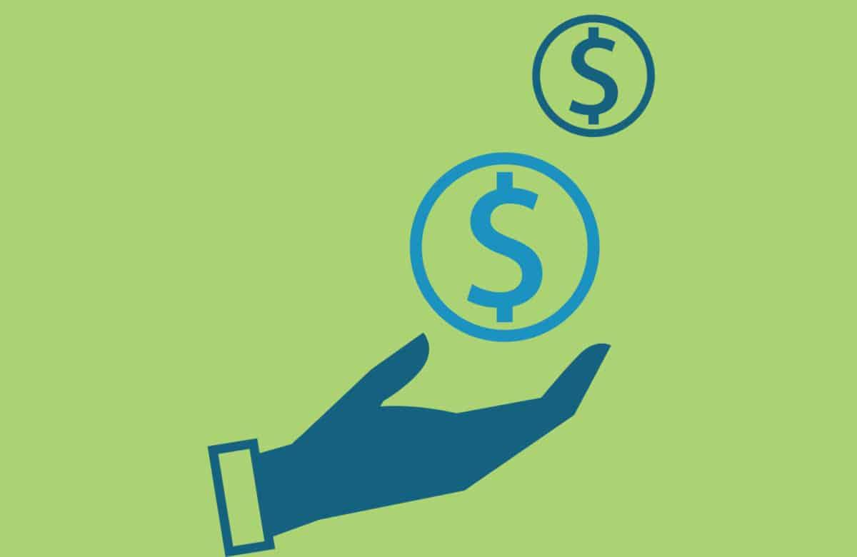 Funding to public schools in Port Macquarie
